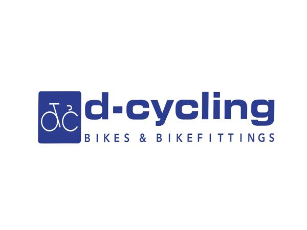 d-cycling
