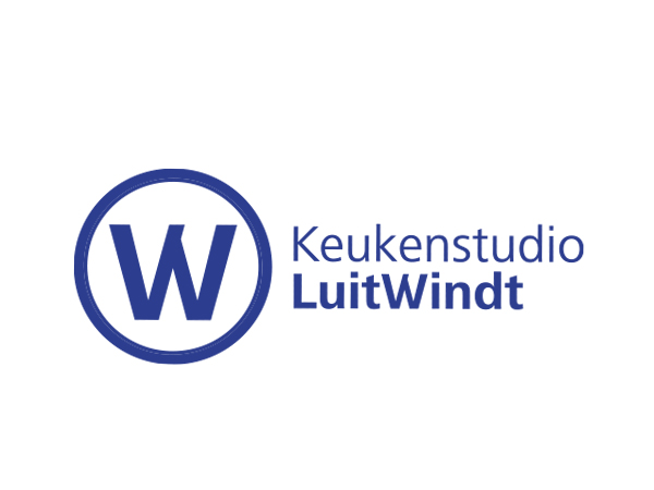 Luitwindt